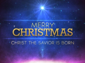 ... merry christmas in merry christmas church merry christmas from the
