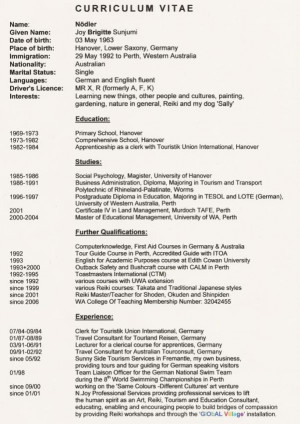 Related to Curriculum Vitae Lisa Randall Cv