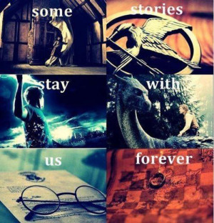 eragon, harry potter, lord of rings, narnia, percy jackson, the ...