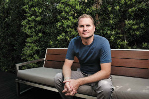 Rob Bell Quotes On Marriage