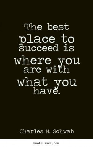 ... charles m schwab more success quotes friendship quotes life quotes
