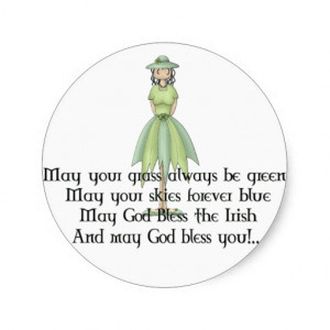 irish_fairy_girl_1_irish_quote_sticker ...