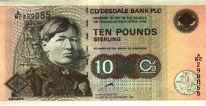 mary-slessor-on-ten-pound-currency-front.jpg