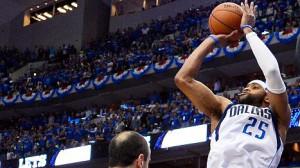 Mavs Star erkl rt seine Wurf Krise Nowitzki quot Die Spurs nehmen mir