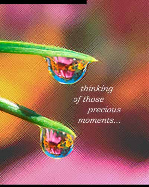 Precious moments love quotes wallpapers
