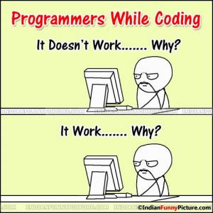 Fun-Driven Development