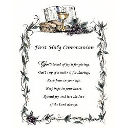 first_holy_communion_35_button.jpg?height=250&width=250&padToSquare ...
