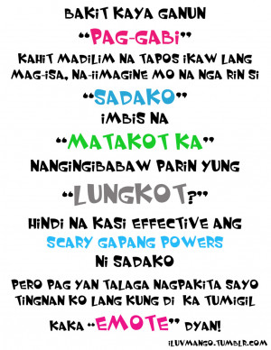 ... /ferienappartements/ferienappartement-katharina/cheesy-quotes-tagalog
