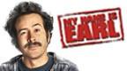 My Name Is Earl Season 2 Episode 22