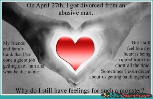 ... as we want but no boyfriends ex relationship rescue to be a chore