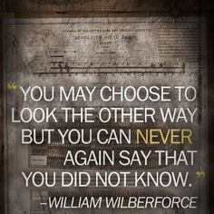 quotes about racial injustice | Criminal Justice Quotes More