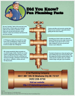 ... plumber drain cleaning drain service local drain cleaner plumbing and