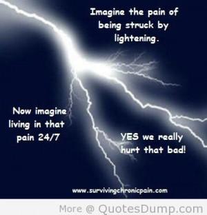 Chronic Pain Quotes 011