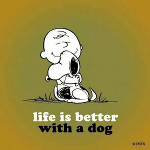 Quotes About Dogs Love , Dog Quotes , Quotes About Dogs And Friendship ...