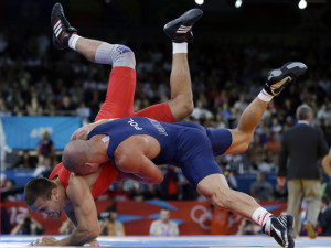 wrestling-has-one-more-shot-to-stay-in-the-olympics.jpg