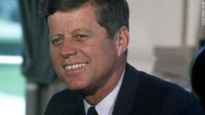 success-quotes-john-f-kennedy