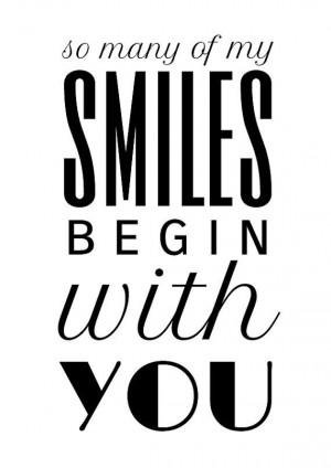 smile-boyfriend-quotes.jpg