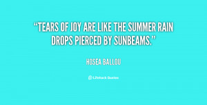quote-Hosea-Ballou-tears-of-joy-are-like-the-summer-8961.png
