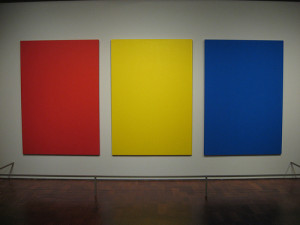 ellsworth kelly quotes