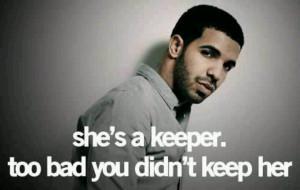 Too bad ;(