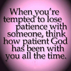 Tags: patience patience quotes quotes quotes about patience quotes on ...