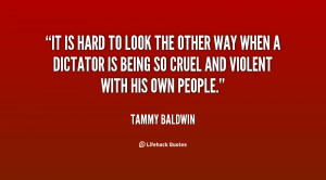 quote-Tammy-Baldwin-it-is-hard-to-look-the-other-8845.png
