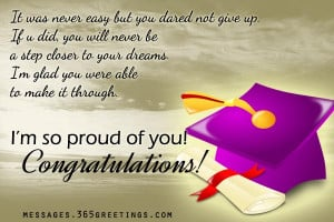 Graduation Quotes For Friends (4)