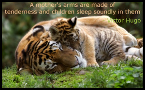 Inspirational Quotes: Mothers Day Quotes ~ Mactoons Inspirational ...