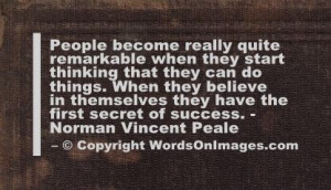 norman vincent peale quotations sayings famous quotes of norman