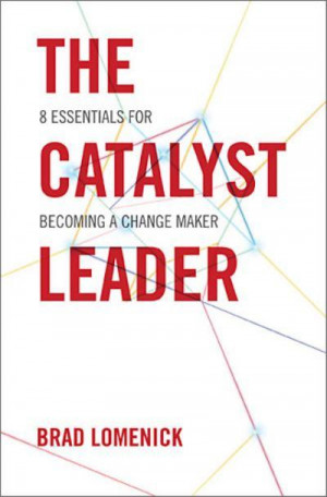... list of the top 25 leadership quotes mentioned in this aspiring book