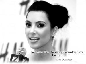 Kim Kardashian Quotes Tumblr Hakkındaki Resim Bul Blog ...