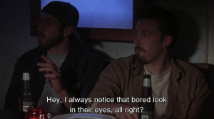 gifs or photos from film Chasing Amy quotes,Chasing Amy (1997)