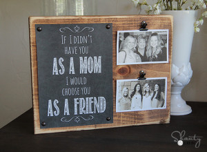 Loving Mother In Law Quotes Free printable mother's day