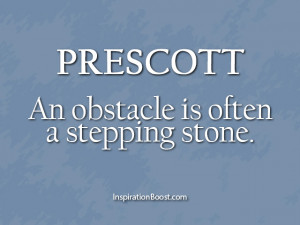 Prescott-Obstacle-Quotes