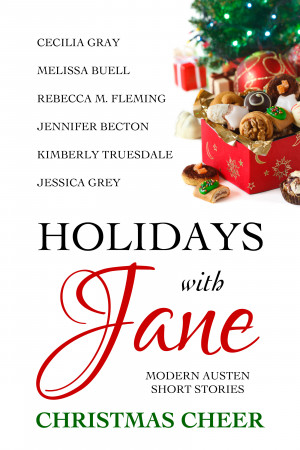 HolidaysWithJane-ChristmasCheer-KINDLE.jpg