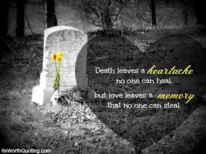 ... Inspiration Quotes, Death Leaves, Death Quotes, Inspiration Quotes