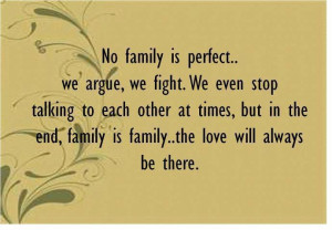 The Most Wonderful 30 #Quotes #About #Family You'll See Today