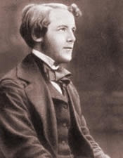 James Clerk Maxwell-Christian and Father of Modern Physics.