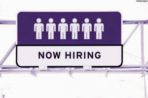 Temp vs. Direct Hire Jobs