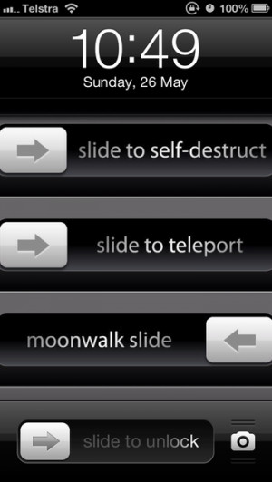 Editorial: Apple's iOS 7 needs exclusive, distinctive features, not ...