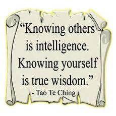 Tao Te Ching~Taoism