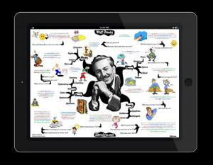 Walt-Disney-IQx0156q