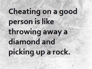 cheating love quotes incoming search terms cheating in love 20 ...