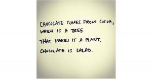 Funny-Diet-Pictures-Instagram.jpg