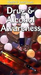 Health and Social Issues: Drug and Alcohol Awareness (1998)