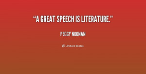 great literature quote 2