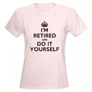 Gifts for Funny Retirement Quotes Unique Funny Retirement Quotes