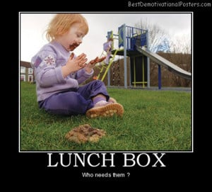 lunch-box-kid-park-yummy-food-best-demotivational-posters