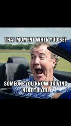 yup more jeremy clarkson tops gears quotes gears bbc funny shit ...