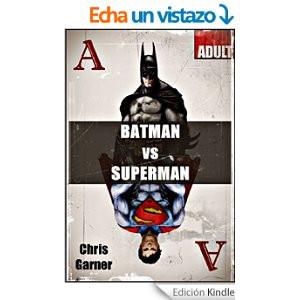 BATMAN vs. SUPERMAN: Best Memes, Jokes & Quotes in One (English ...